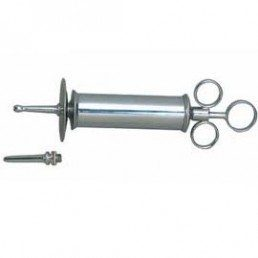 ear syringe 4oz