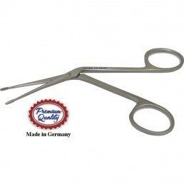 Hartman Ear Forcep