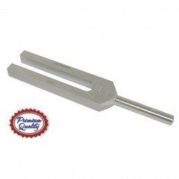 1024 Tuning Fork