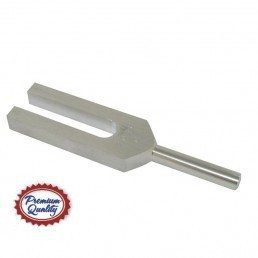 2048 Tuning Fork